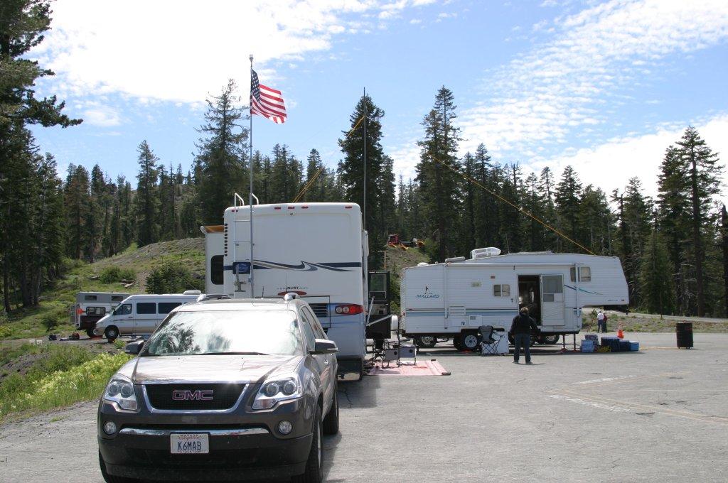 NV6V camp