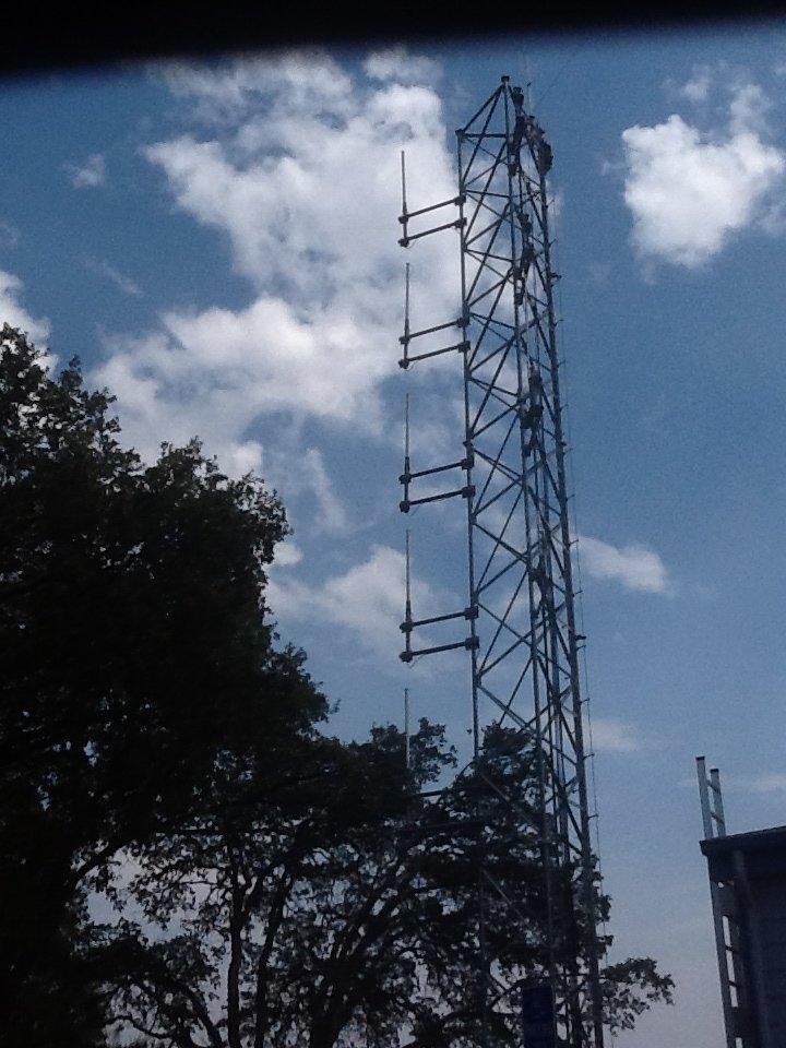 rim-fire-eoc-antennas